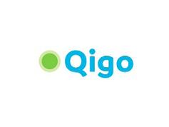 Qigo.png