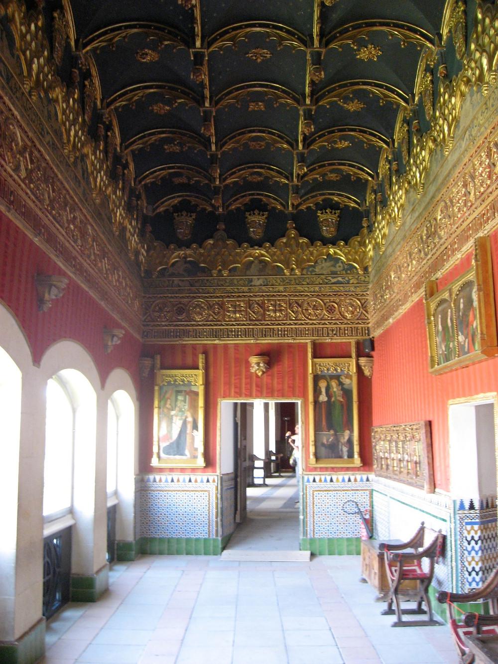 www.serviciosturisticosdiversos.com