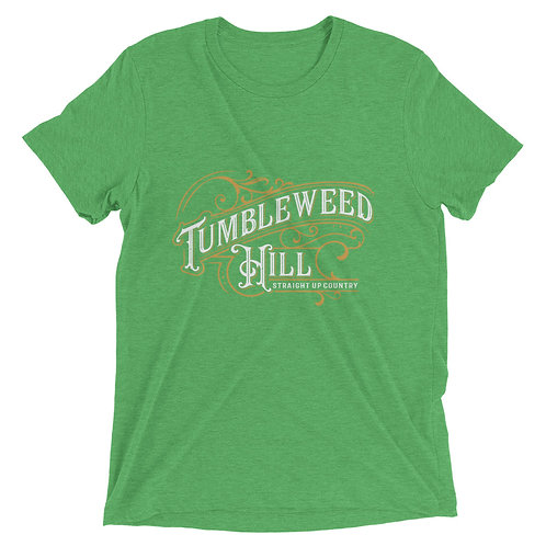 The St. Patty's Tee