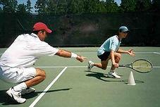 cara black lorenzo beltrame tennis