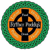 Father Paddys Logo.jpg
