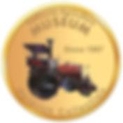 Coin 1.jpg