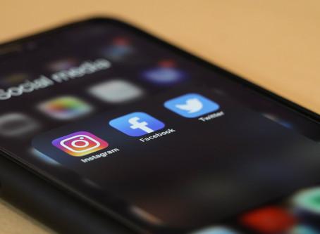 4 Dicas para melhorar o desempenho nas redes sociais