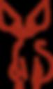 Cyrenaika's Devon Rex Logo