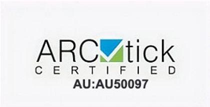 arctick-certified-e1574820455274-300x153_edited_edited.jpg