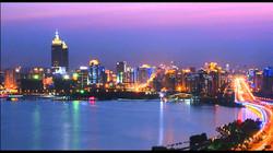 Suzhou Airport Transfer 4_s