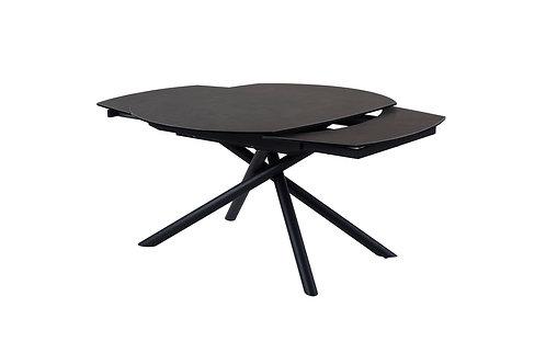 Table en céramique, Nina
