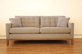DAMIANO-sofa.jpg