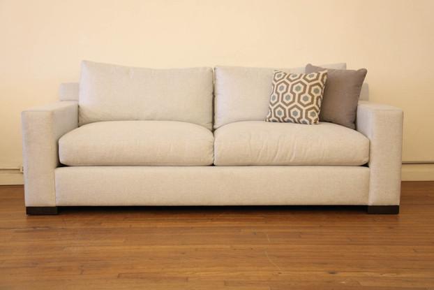 BELGIAN-sofa-2.jpg