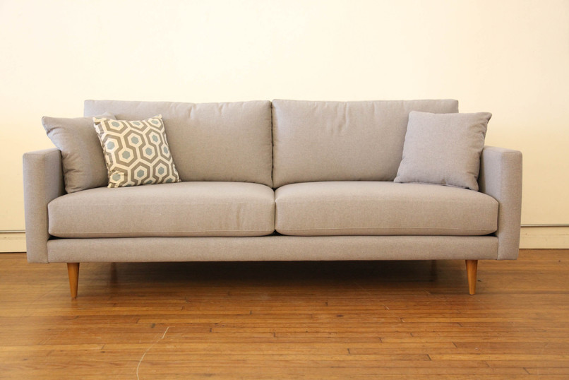 ALTA-sofa.jpg