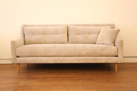 AUDREY-sofa.jpg
