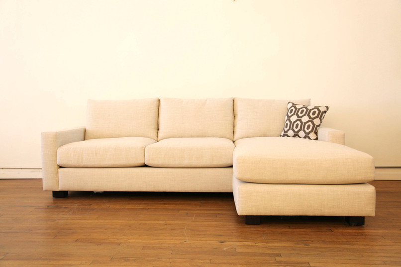 PORTO-sofa-chaise.jpg