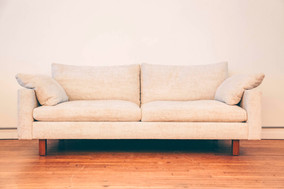 BROOKE-sofa.jpg