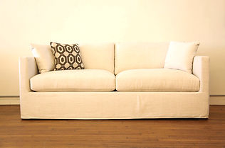 CORSICA-sofa.jpg