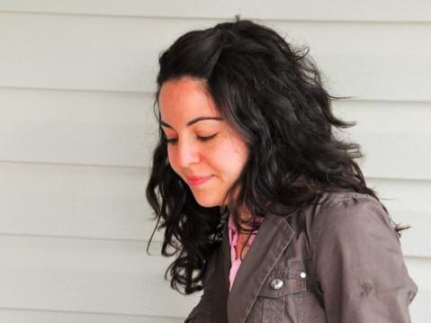 Rima Maamari, PR & Marketing Director