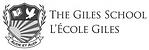 Giles School Logo.png