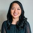 Tina Huynh.jpg