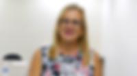 Keka DasGupta Testimonial - Linda Gonzal