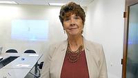 Keka DasGupta Testimonial - Kathy Gallag