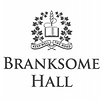 Branksome Hall Logo.png