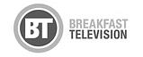Breakfast Telelvision Logo.png