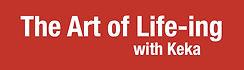 Art of Lifeing Logo - Inverted Red.jpg