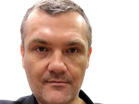 Pablo Binkowski, Digital & Social