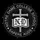 Notre Dame College School Logo.png