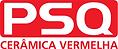 logo-PSQ.png
