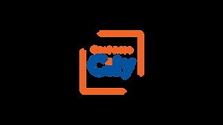 Logotipo_City_PNG.png