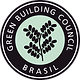 green-building-council-brasil-logo.png