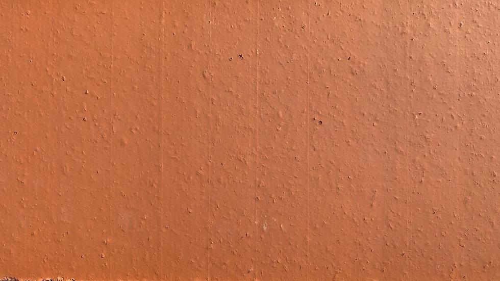 ceramica_color.jpeg