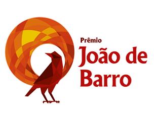premio_joao_de_barro.png