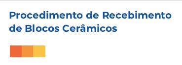 Cargaedescarga_city.png