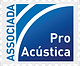 ProAcústica_SeloEmpresaAssociada.png