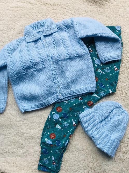 Baby Gift Set - 2-3 years