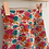 Thumbnail: Field of Flowers - Fabric Option for Clothing
