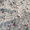 Thumbnail: Grey Geometric - Fabric Option for Clothing