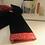 Thumbnail: Navy Corduroy - Fabric Option for Clothing