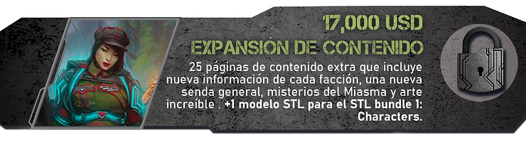 17K ST Espanol.png