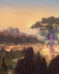 Axumite Landscape_sketches_9.jpg