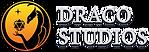 DRACO STUDIOS LOGO v2 white2.png