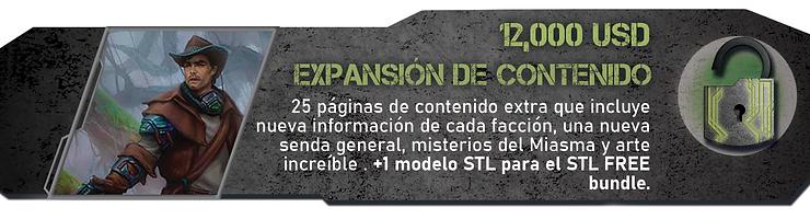 12K ST Espanol.png