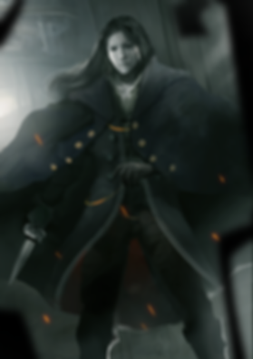 EC-Characters-RE-ManWithMaskC-V3.png