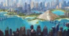 EC-Landscape-AA-AtlanteanPyramidA-V3.jpg