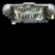 Eldritch Century logo.png
