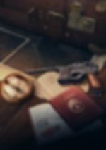 SinoSiberian-Passport_F.jpg