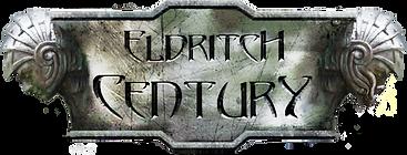 Eldritch Century logo_2.png
