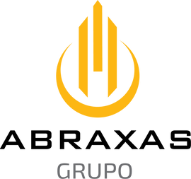 Grupo Abraxas