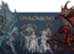 DB_Banner_website_02.png